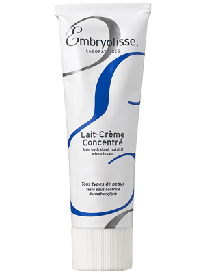 embryolisse-lait-creme-concentre-en.jpg