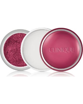 sweet-pots-sugar-scrub-and-lip-balm-candied-cassis-clinique.jpeg