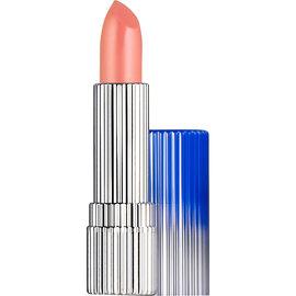 the-estee-edit-by-estee-lauder-mattified-lipstick-miss-you.jpeg