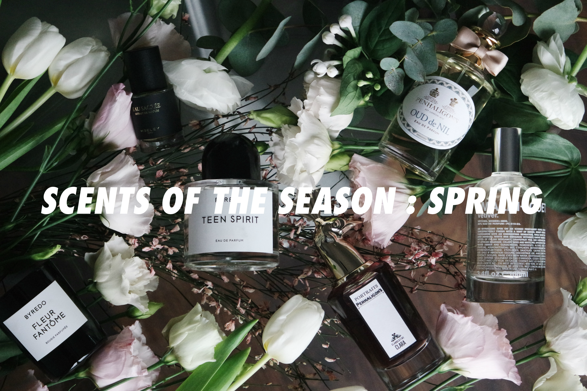 rsz_scent_spring.png