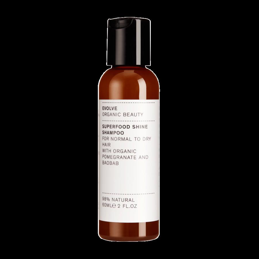 evolve-beauty-shampoo-superfood-shine-shampoo-60ml-23792296714_900x.png