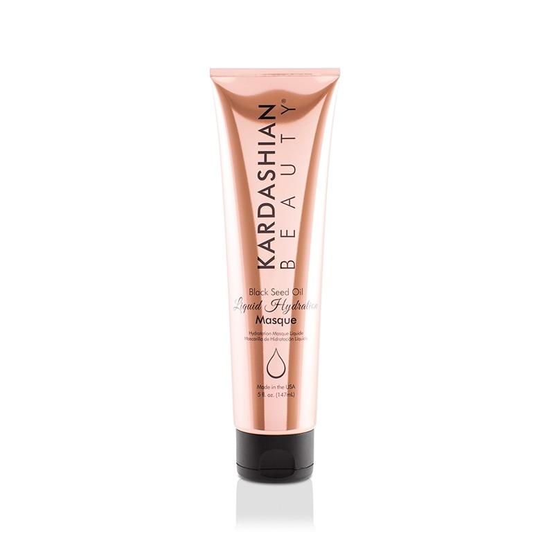 kardashian-beauty-liquid-hydration-masque_1.jpg