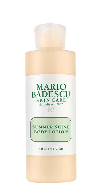 0019728_summer-shine-body-lotion.jpg