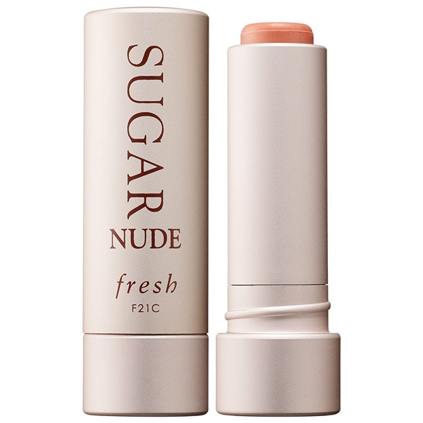 Fresh-Nude-Tinted-Sugar-Lip-Treatment.jpg