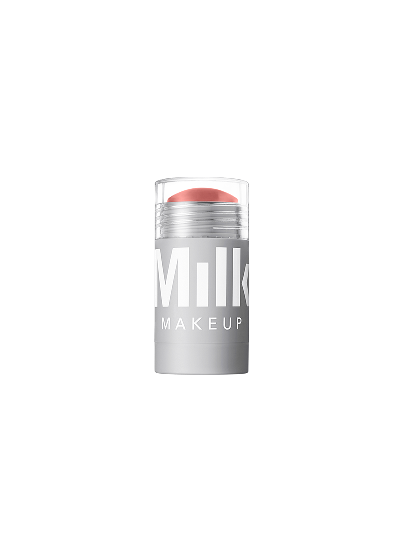 Mini-Lip+Cheek_Werk-800x1100.png