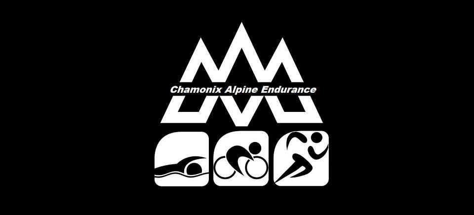 Chamonix Alpine Endurance Club