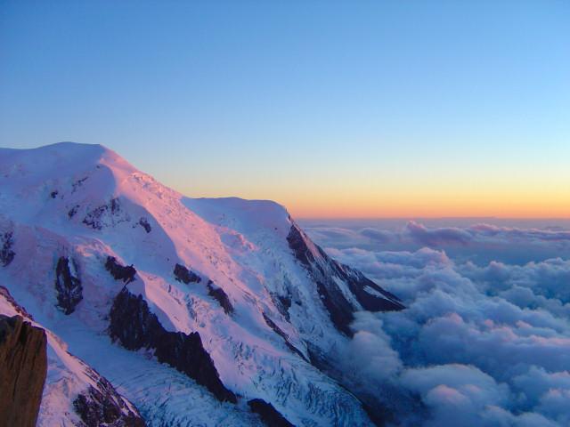 mont_blanc_sunset