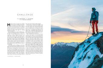 press-challenge.jpg
