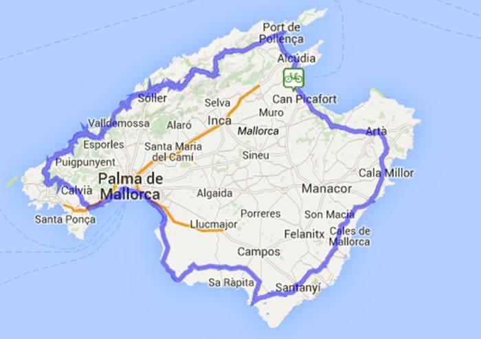 MALLORCA312_MAP.jpg