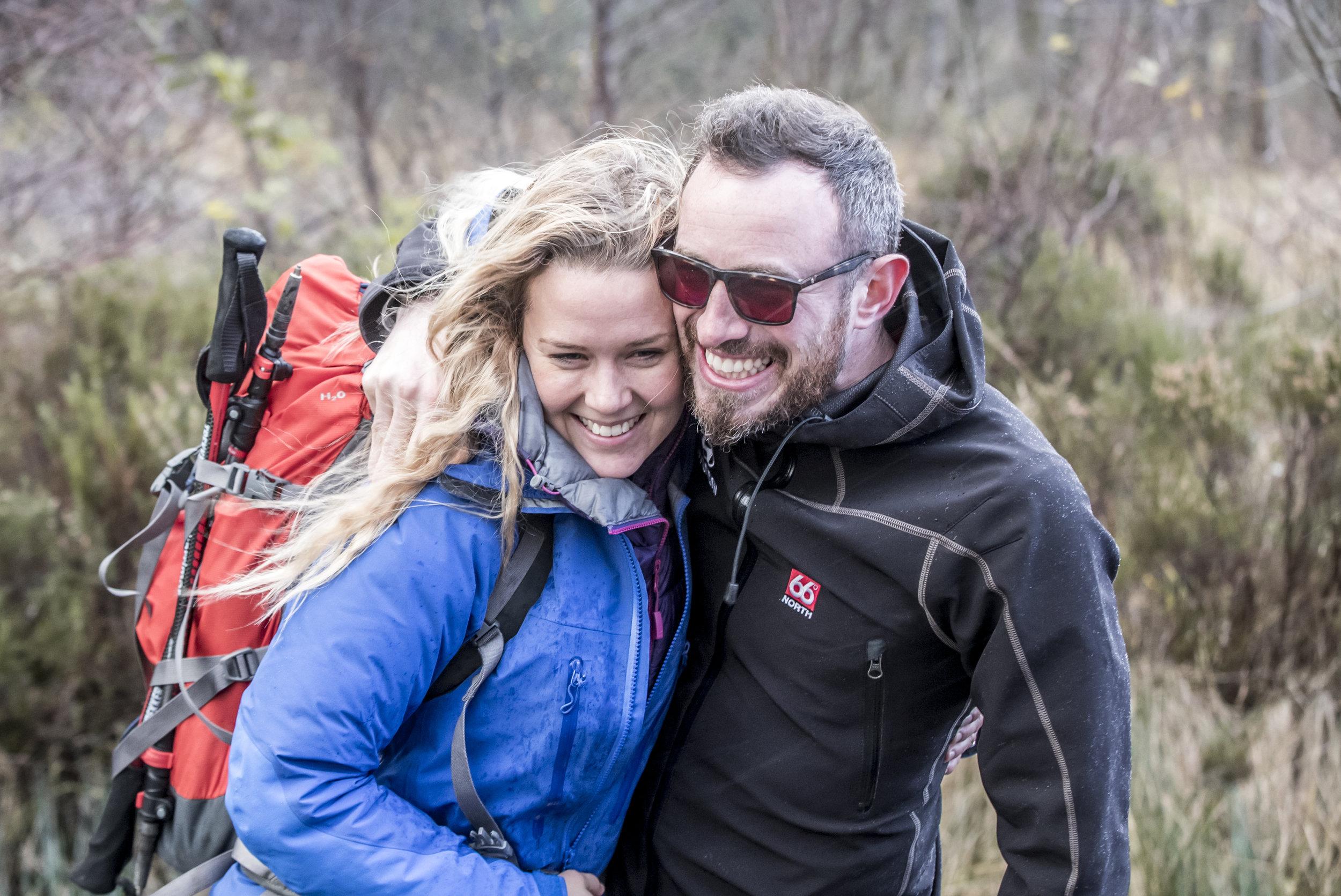 KONA 10 Hyundai Challenge, Sophie Radcliffe, UK adventurer, Challenge Sophie  --