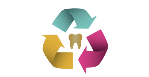 recycle+dental+waste+and+waste+crowns.png