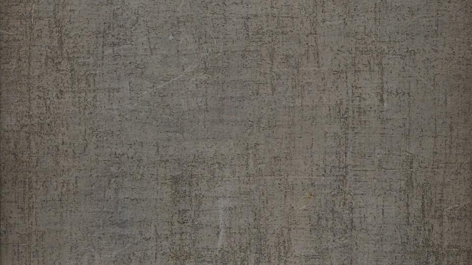 Scratched plaster_raised strie - 01.jpg