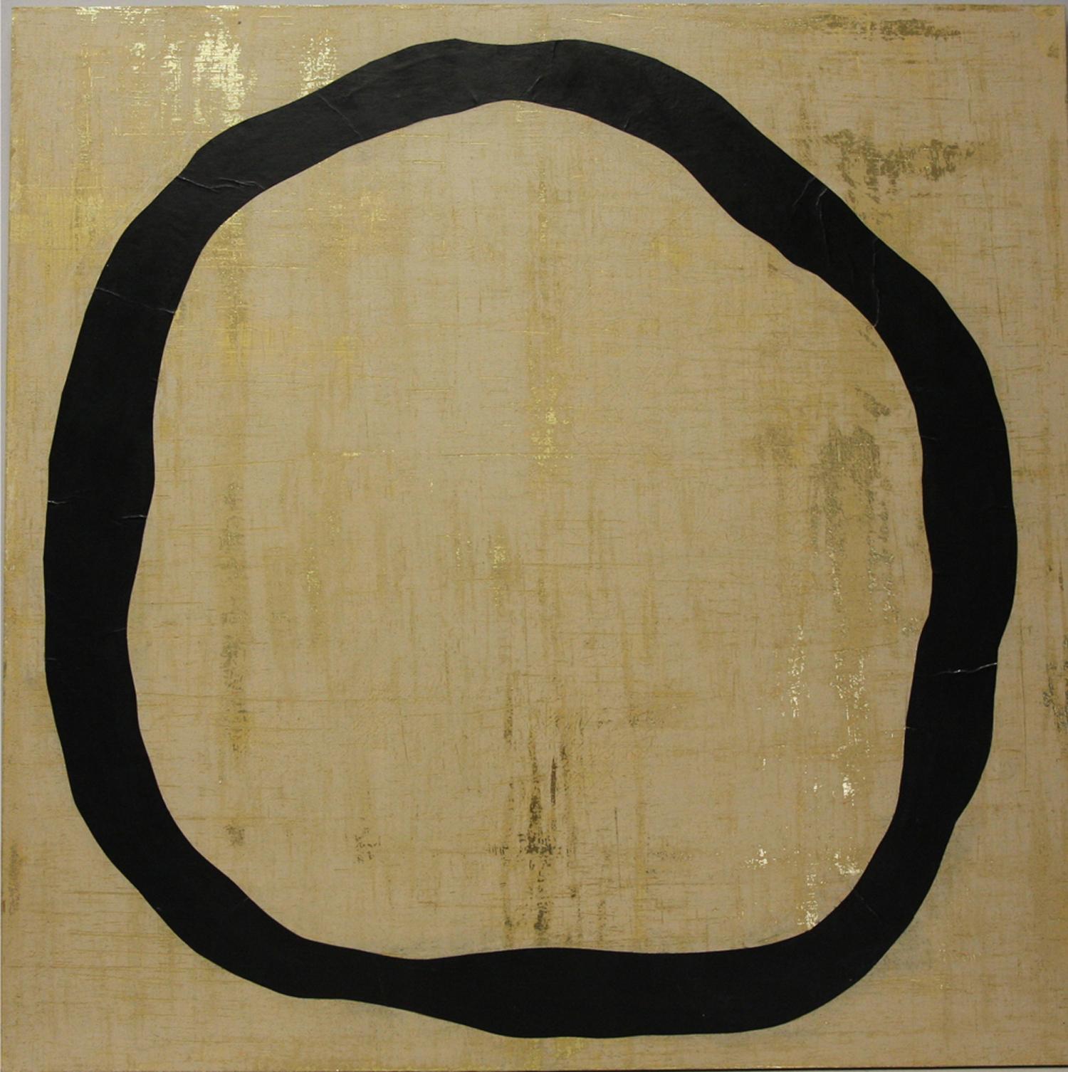 Circle II.jpg