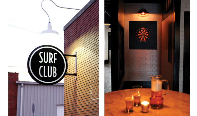 Surf-Club-25-40-sm.jpg