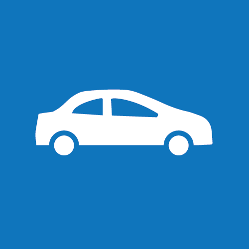 dwia-witham-malden-auto-car-insurance.png