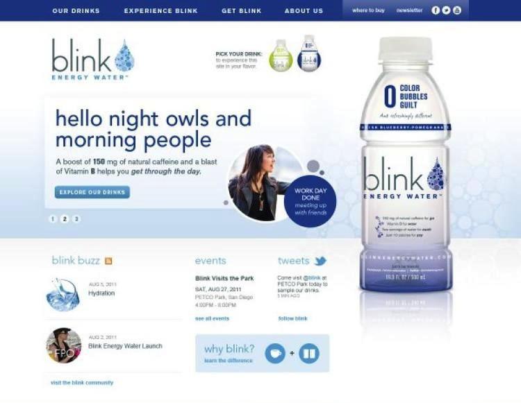 Blink_1.jpeg