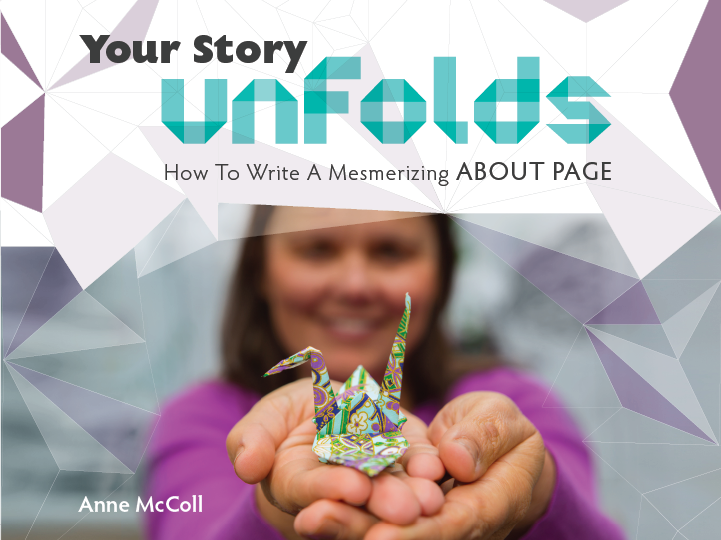 YourStoryUnfolds_PPT_Cover_Slide.png
