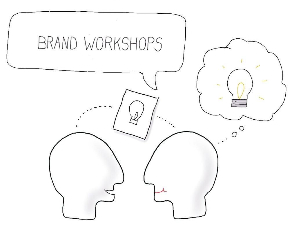 Los_Angeles_Brand_Workshops.jpg