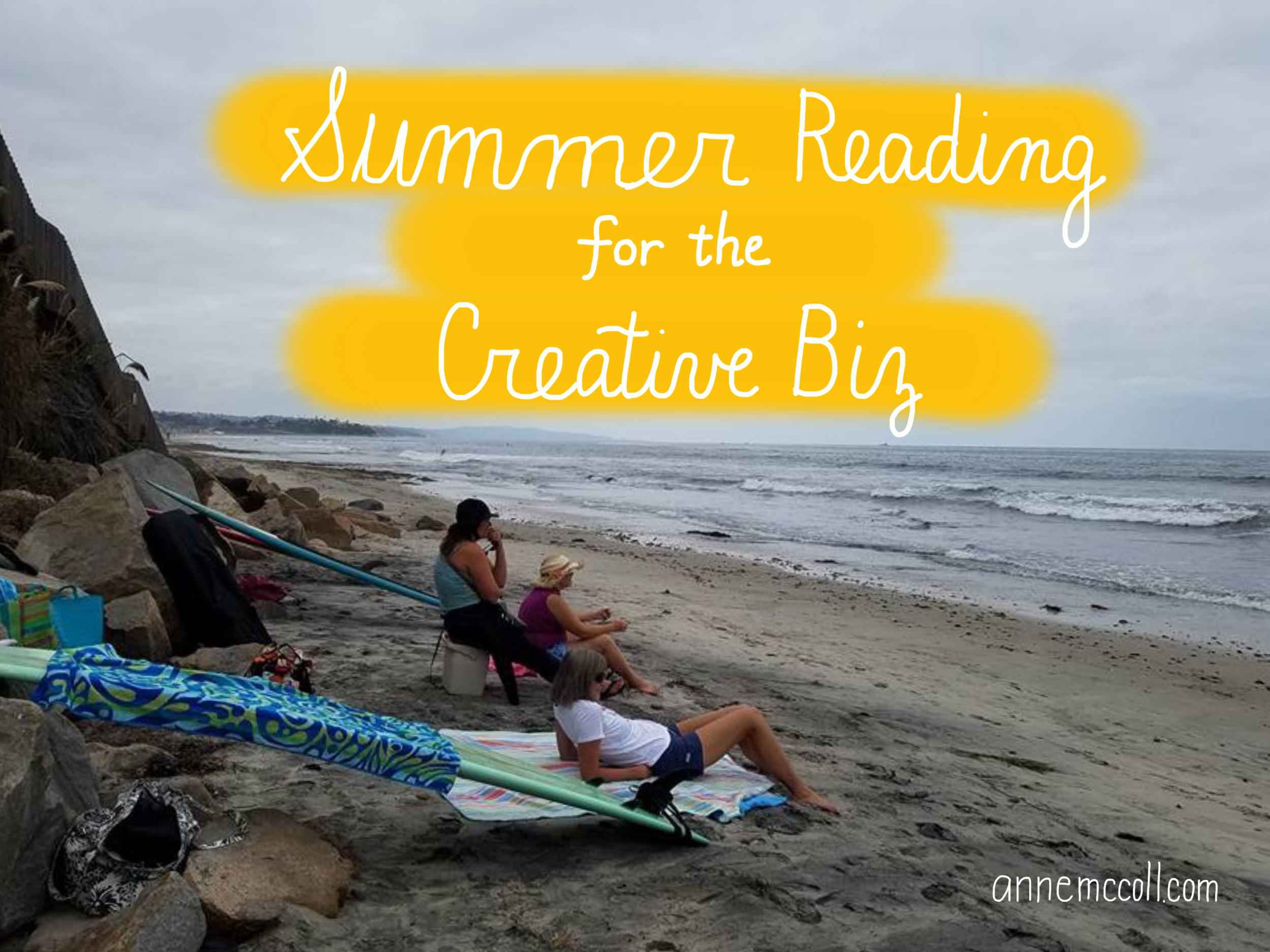 summer_reading_for_the_creative_biz