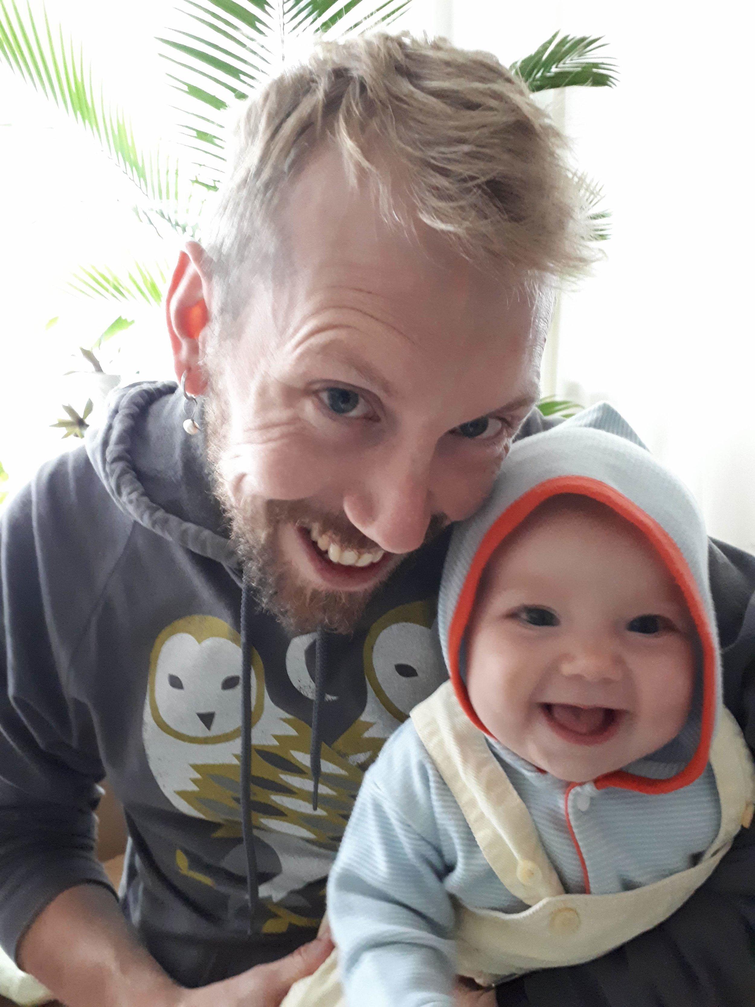 Ben and Runa headshot.jpg