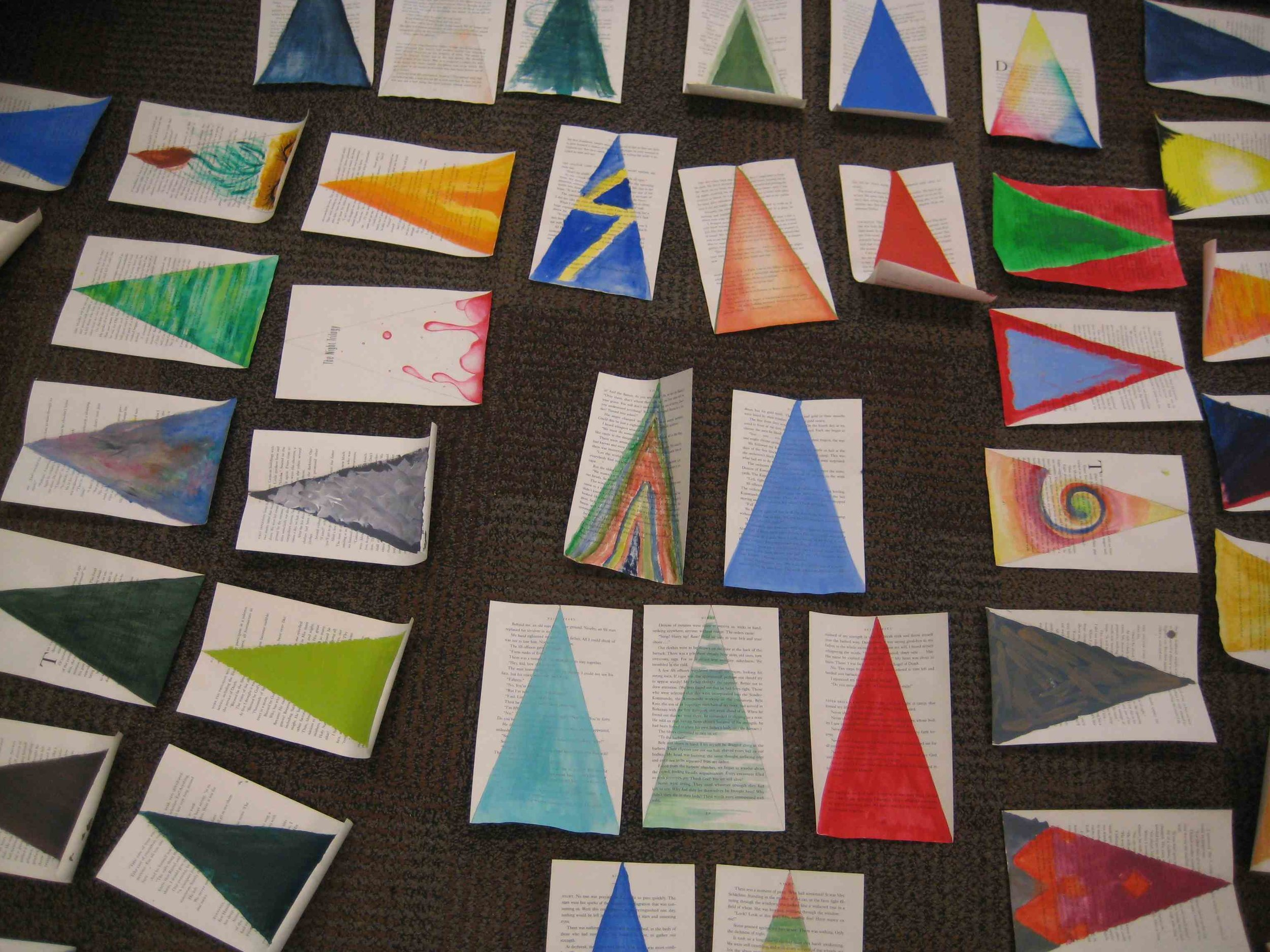 Small_triangles_drying_2_small.jpg