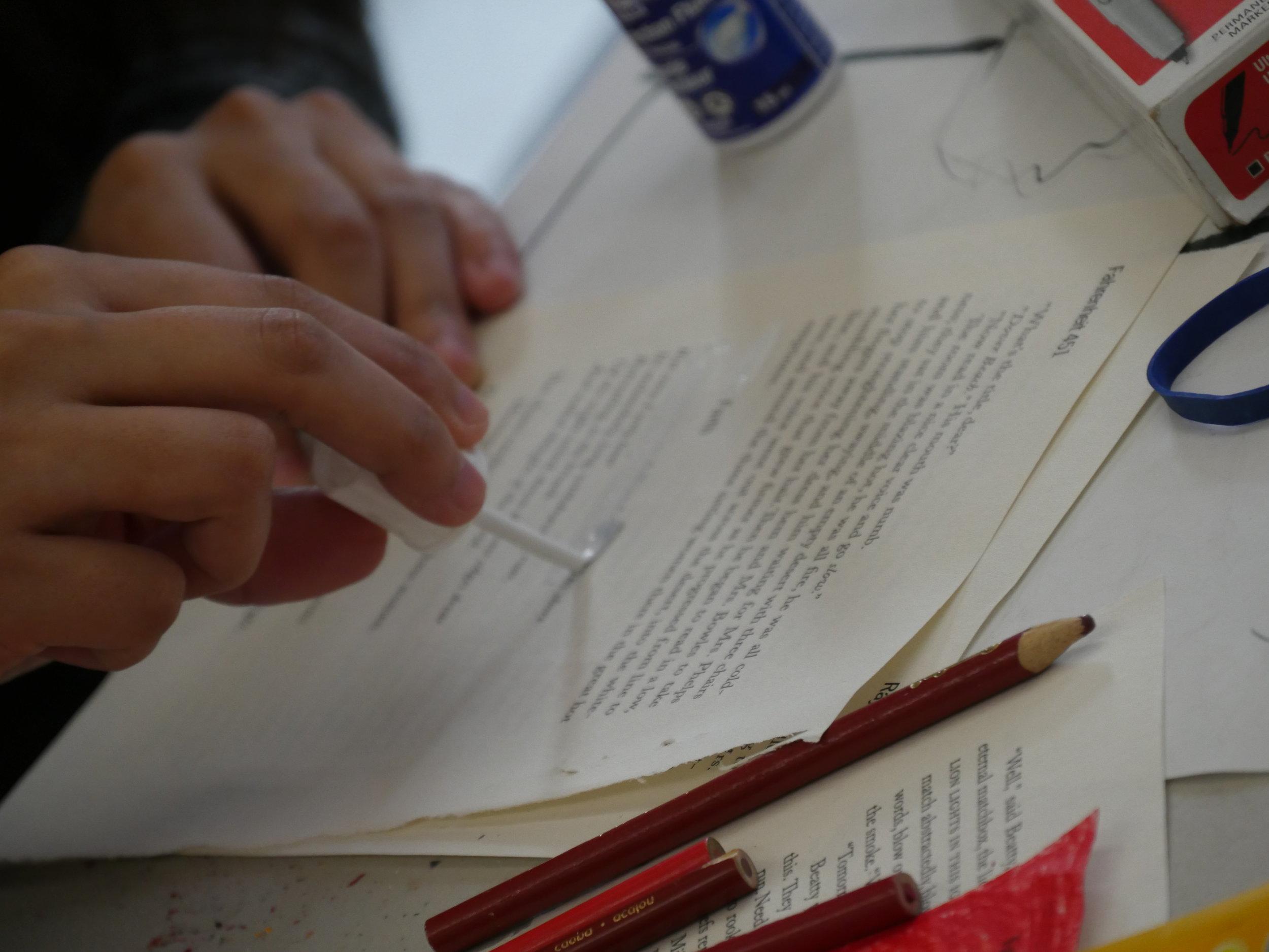 f451-poetry1.JPG
