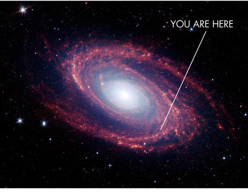 Usted está aquí... Fuente:http://lamblionstudio.weebly.com/maps.html