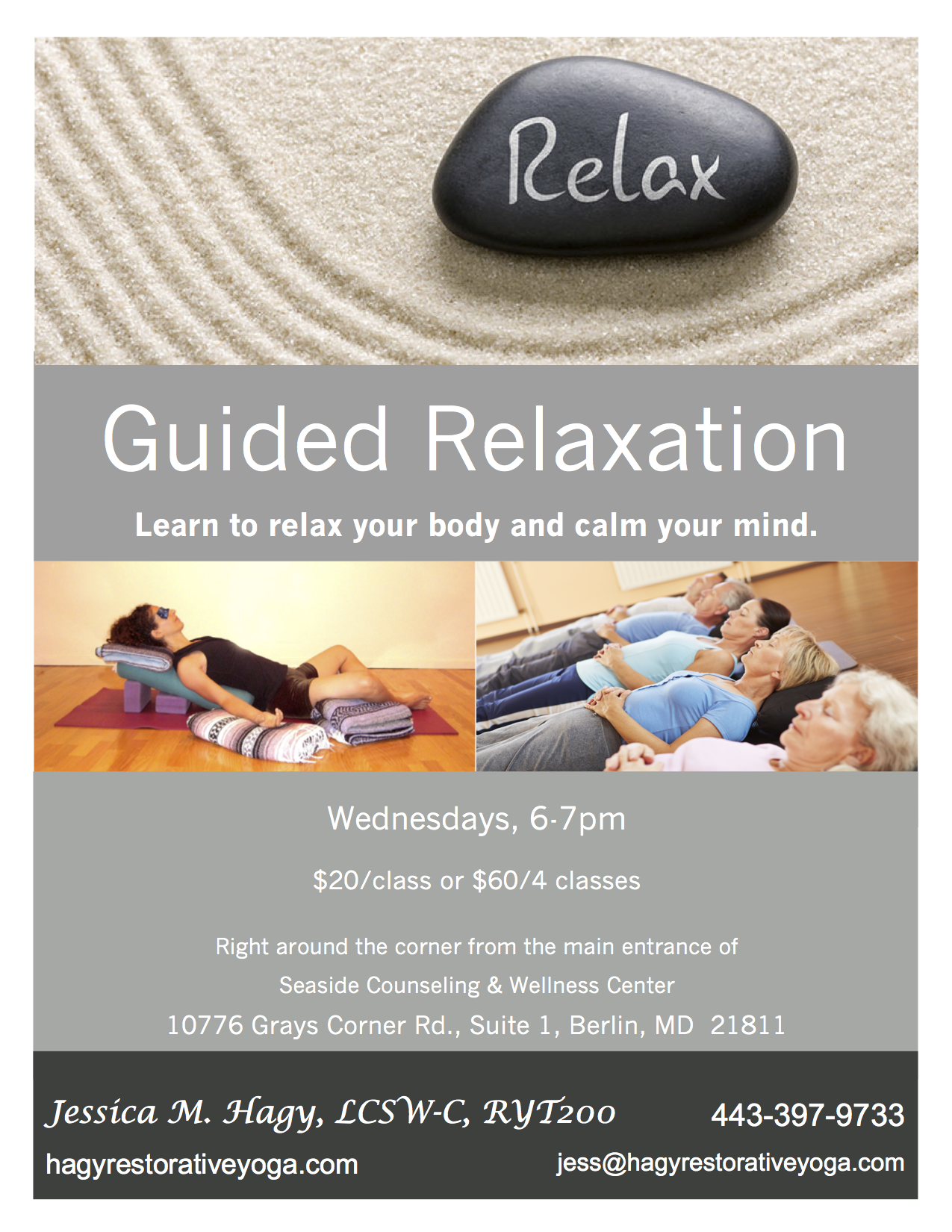 Guided Relaxation Class Flyer.png