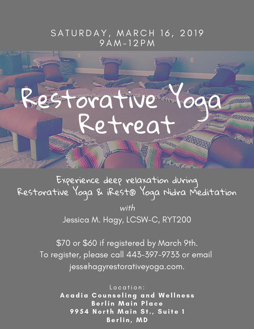 Restorative Yoga Retreat Flyer.png