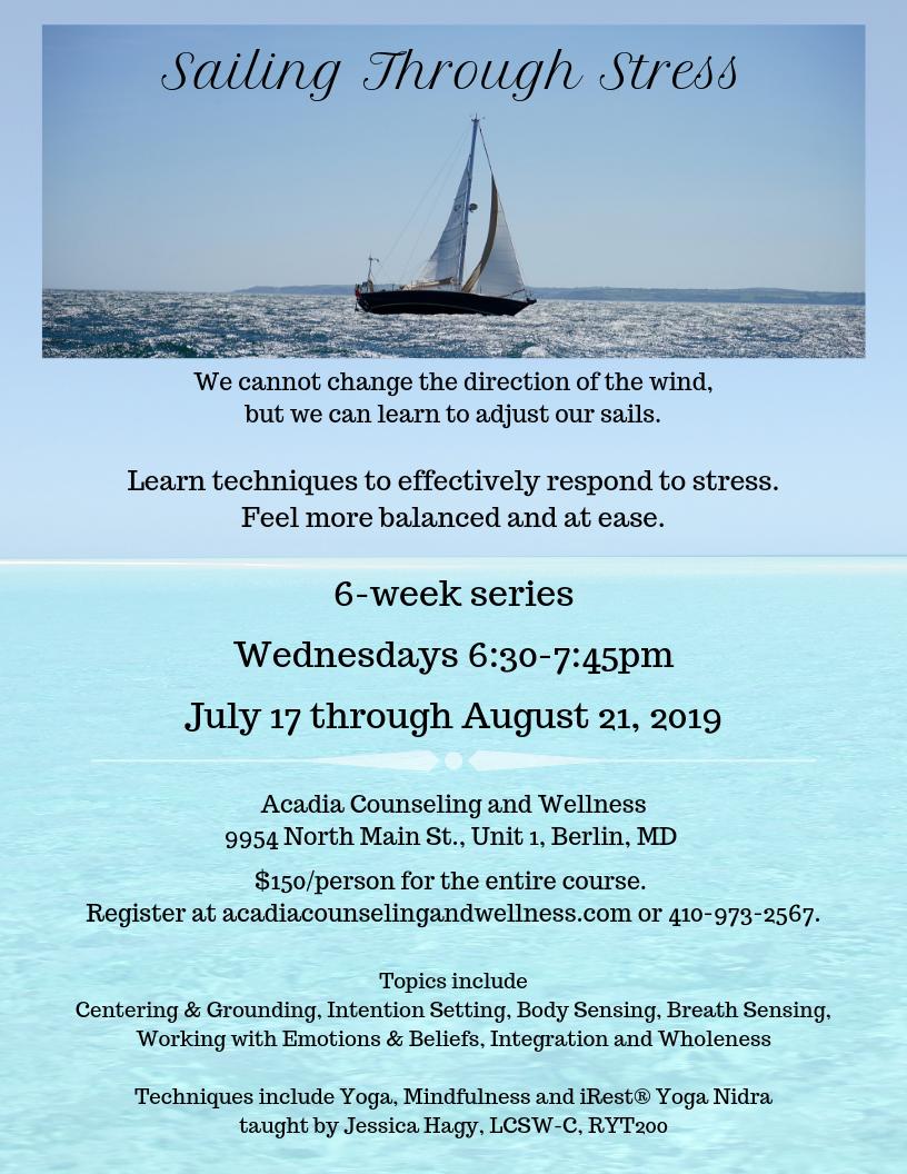 Sailing Through Stress.png
