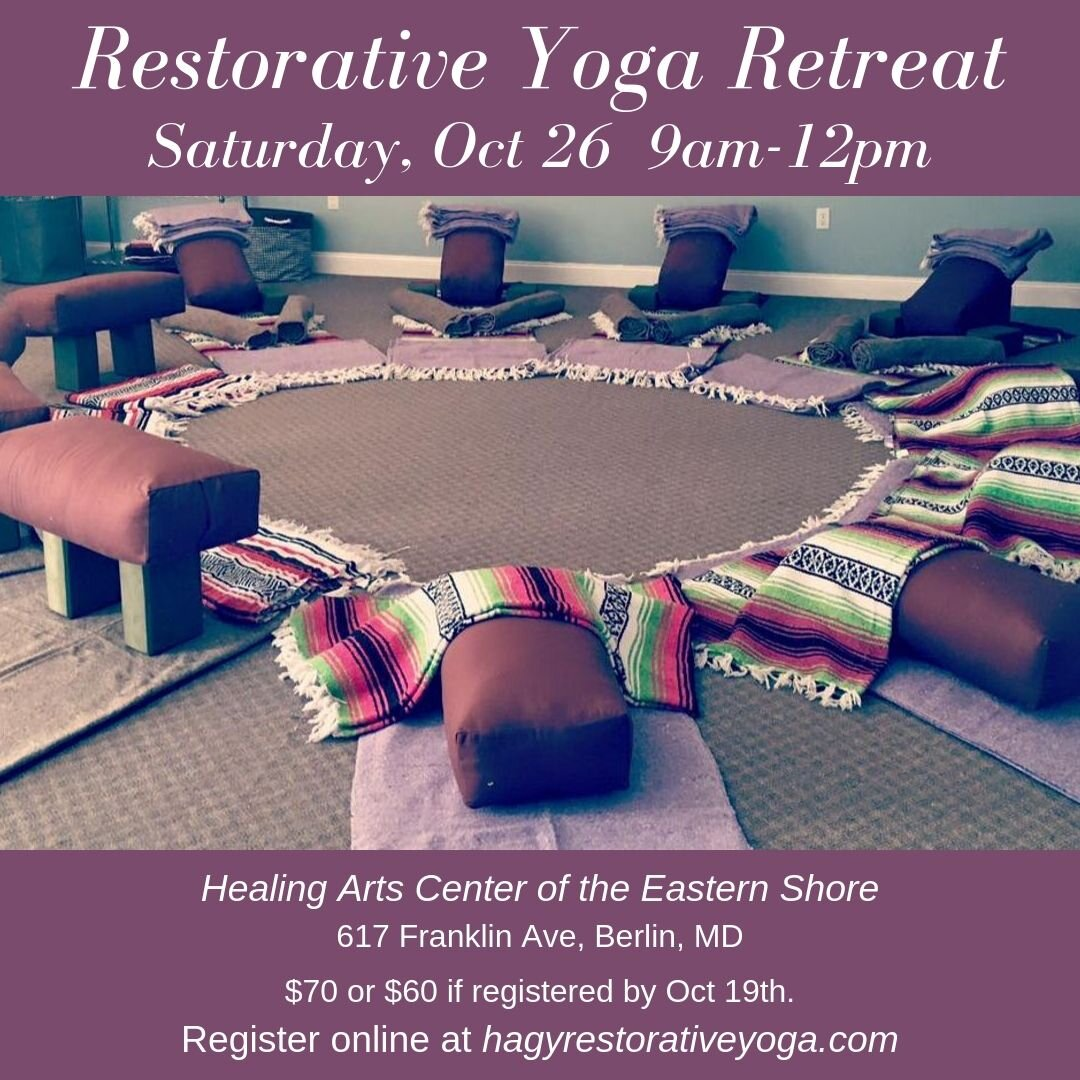 Restorative Yoga Retreat Instagram Post.jpg