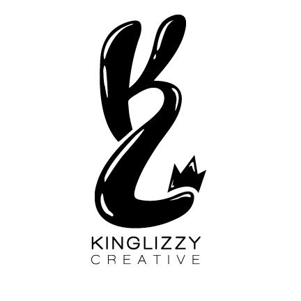 KL_symbol_cutouts.png