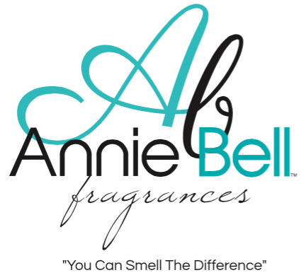 Annie Bell fragrance logo.png
