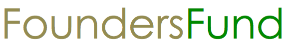 FoundersFund logo.png