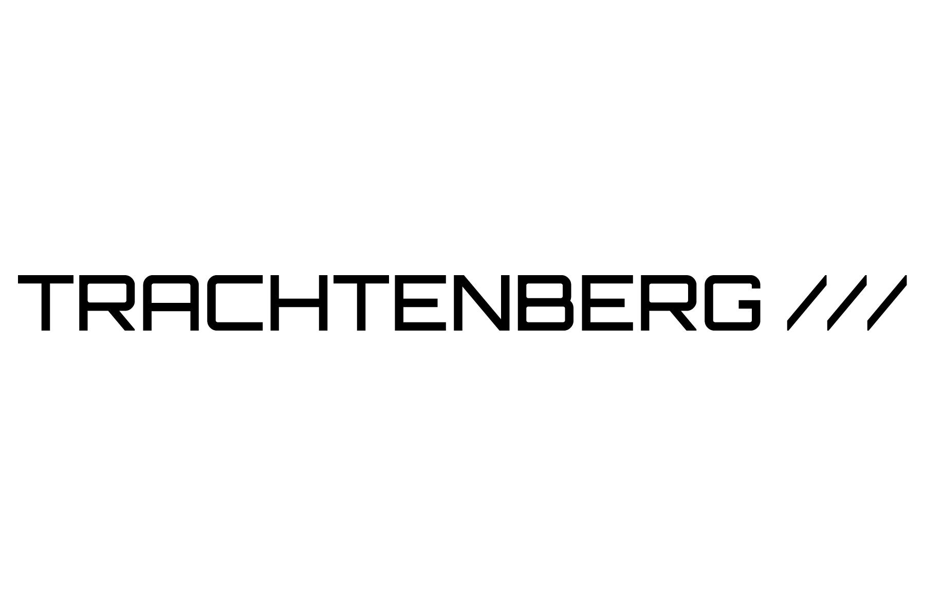 LOGO_PLACEHOLDER-01-01-01.jpg