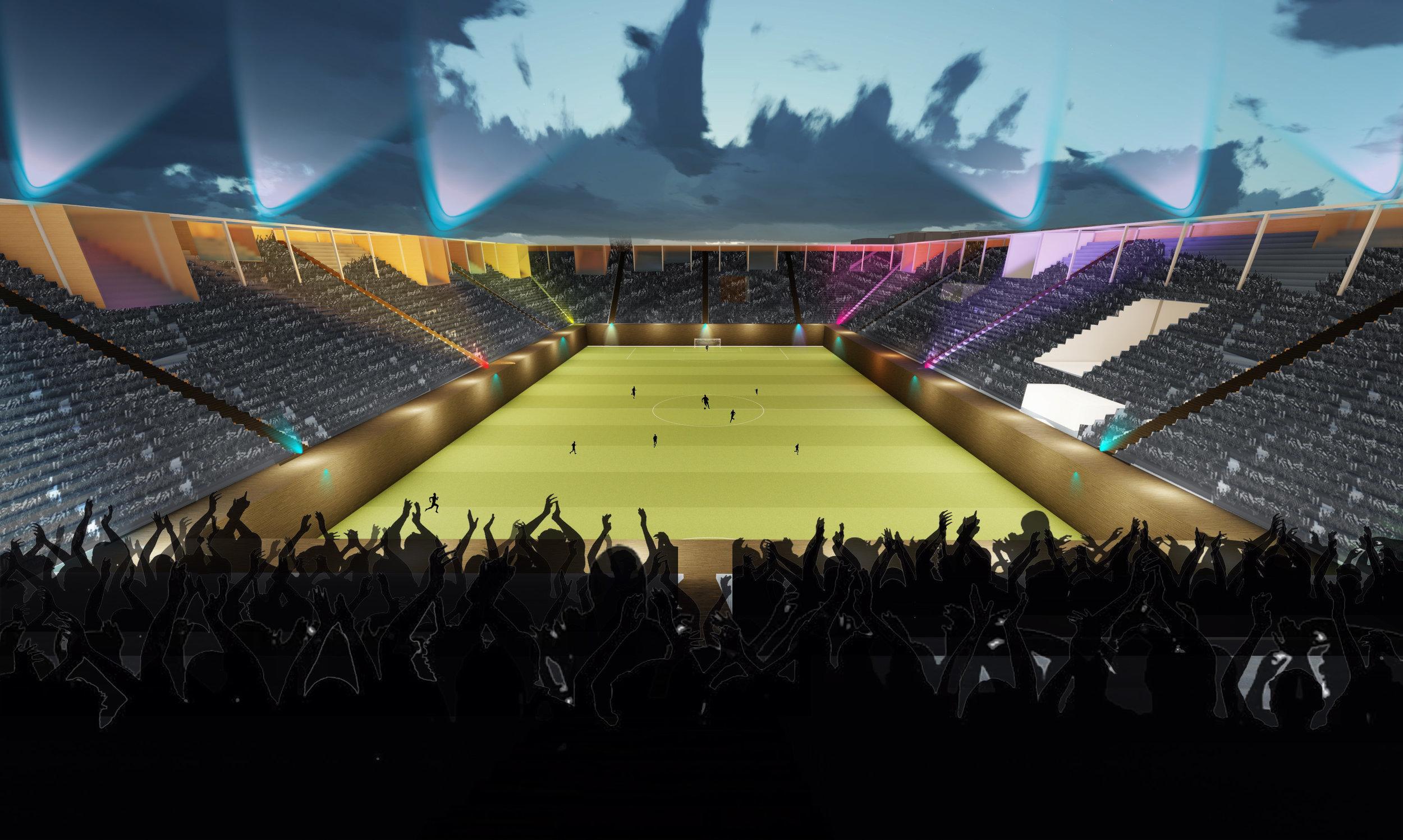 StadiumRender.jpg