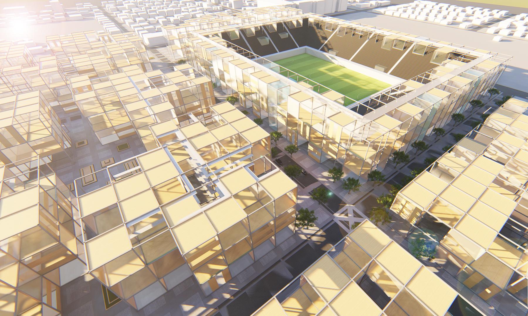 Stadium-1.jpg