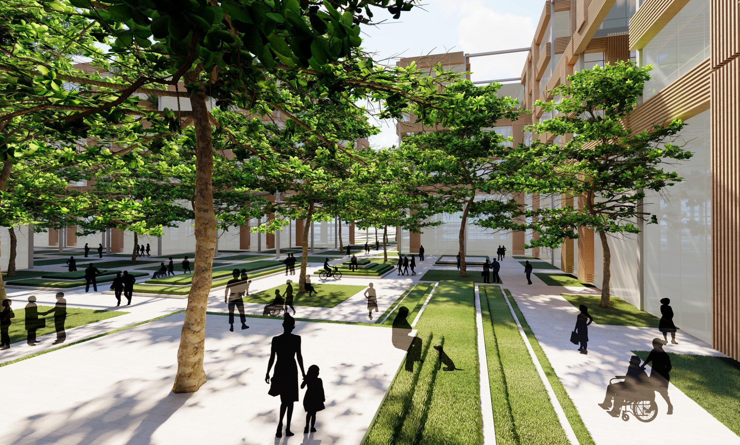 Courtyard-4.jpg