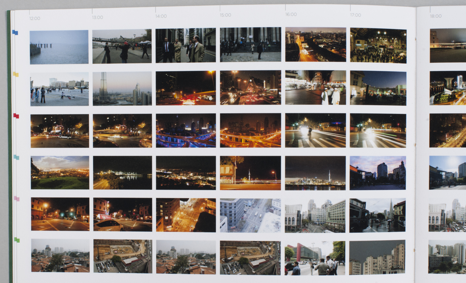 1day6cities_book_2
