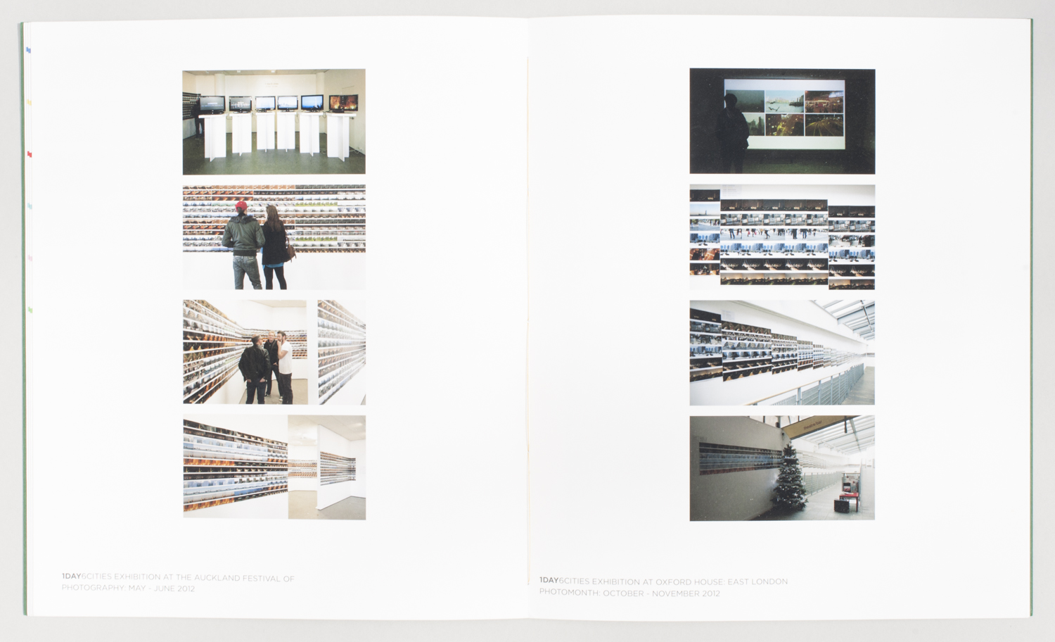 1day6cities_book_3