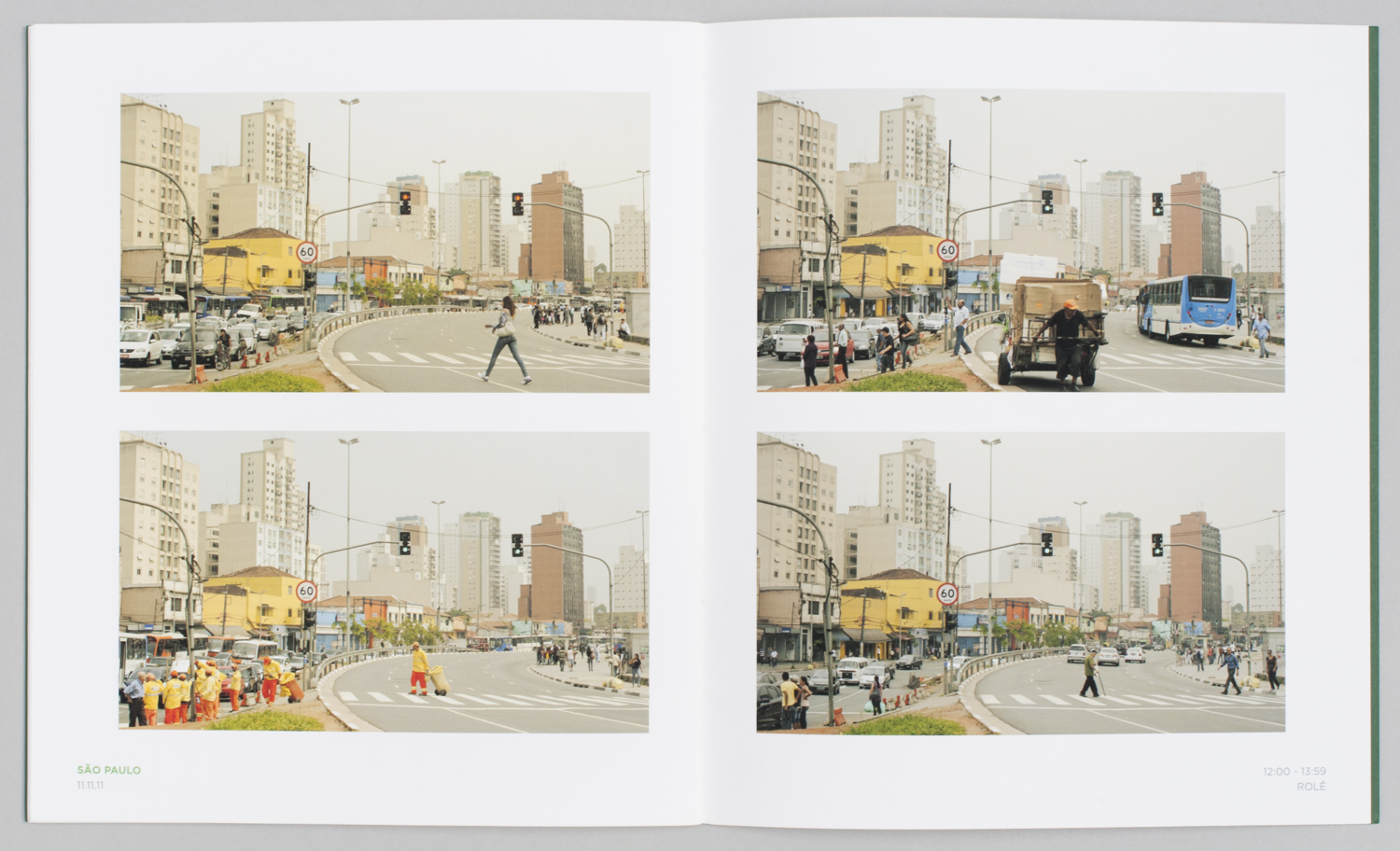 1day6cities_book_6