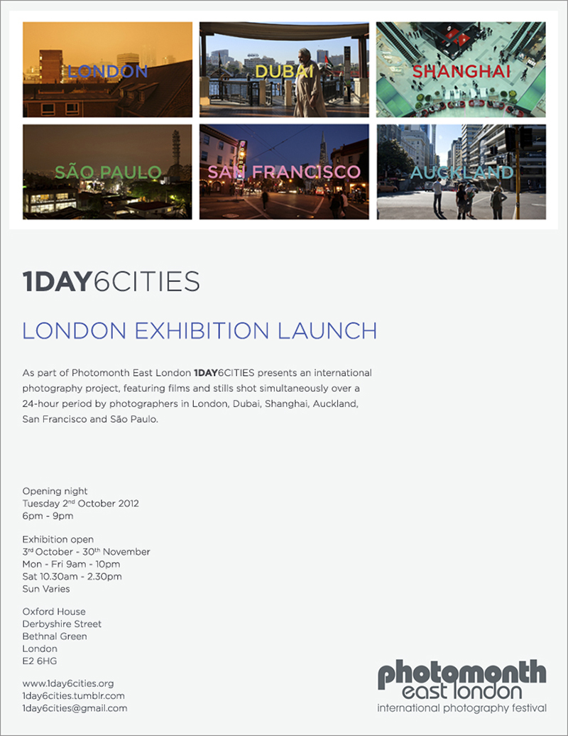 1day6cities_exhibition_4