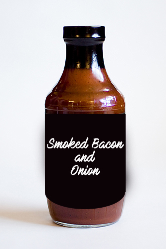 Smoked-Bacon-Onion.jpg