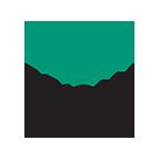 Brisan-Color-Email-Logo.png