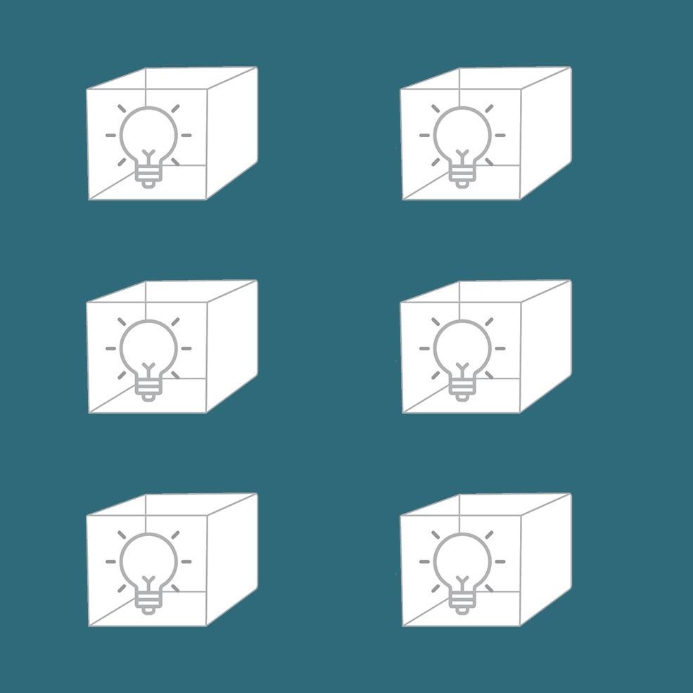 protocept_v4.jpg