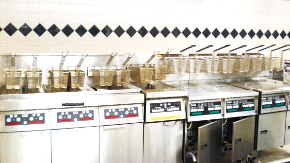 Facility_007.jpg