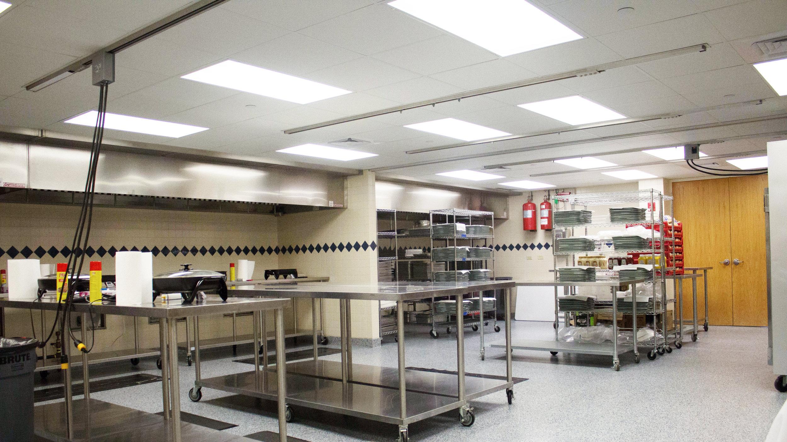 Facility_009.jpg