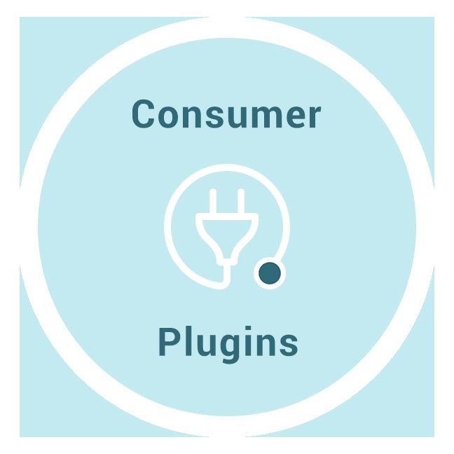 Consumer-Plugin_v4.png