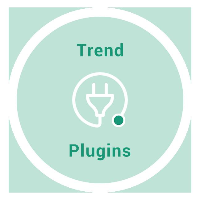Trends-plugin_v4.png