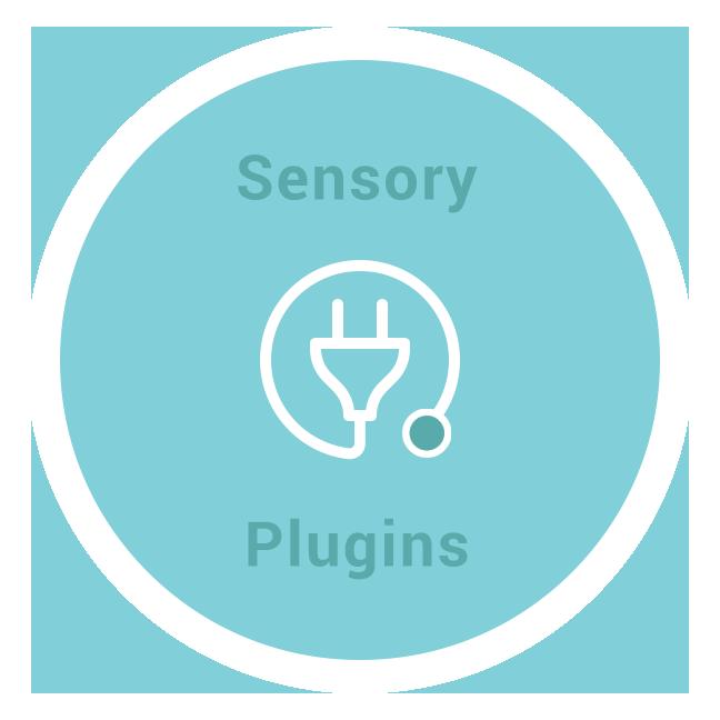 sensory-plugin_v4.png